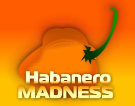 logo_habanero-madness