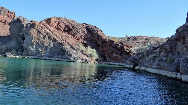 Copper Canyon (11)