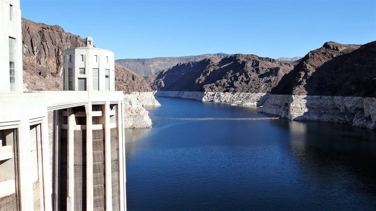 Hover Dam (11)