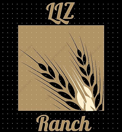 LLZ Ranch